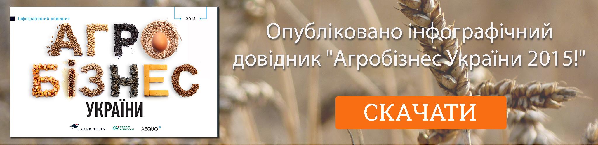 banner_agroreport_ukr3