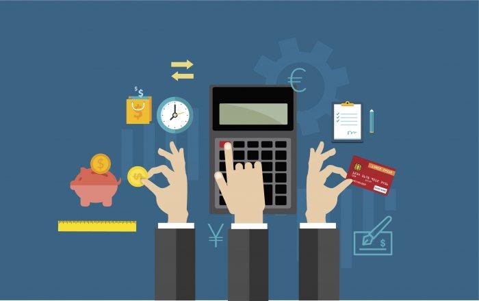 Зміни в законі про бухгалтерській облік та фінансову звітність: на що варто  звернути увагу? - Baker Tilly